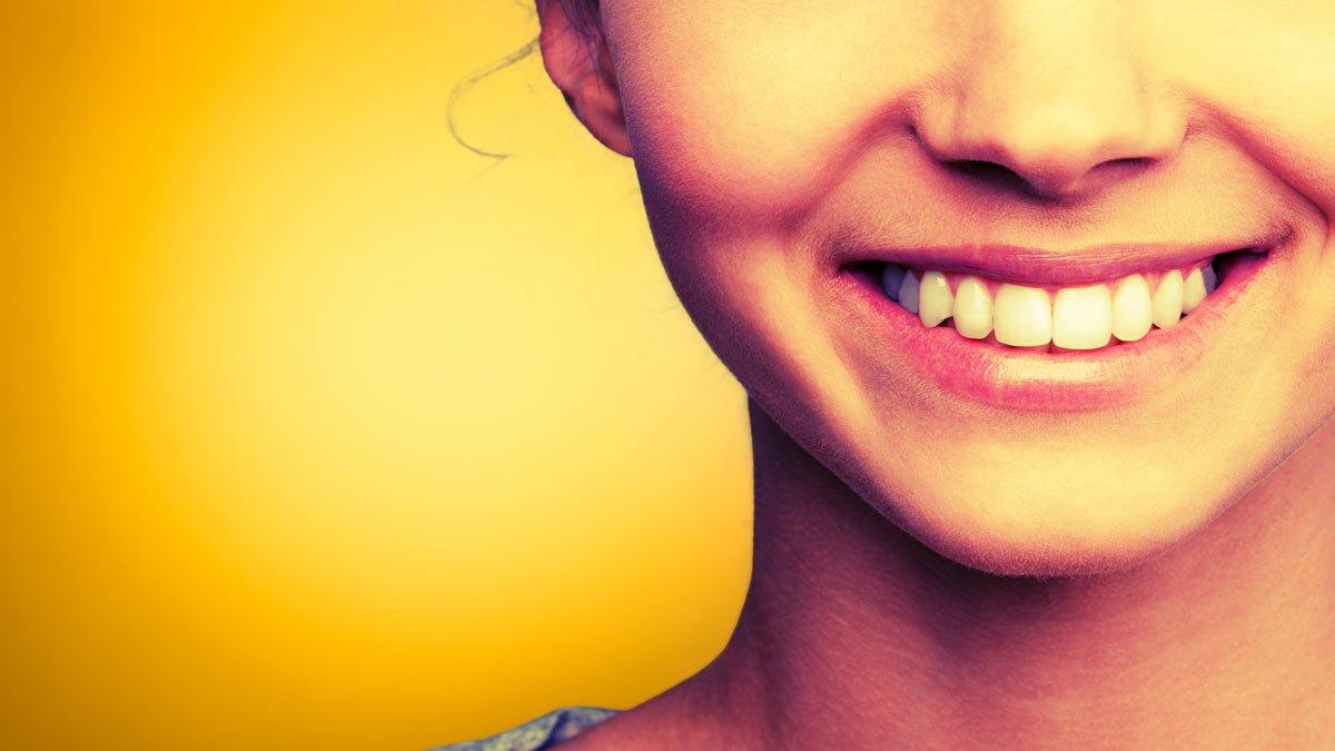 6 Metodi Scientifici Per Essere Felici Psicologia